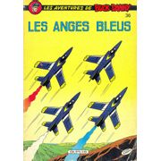 -importados-belgica-les-aventures-de-buck-danny-36-les-anges-bleus