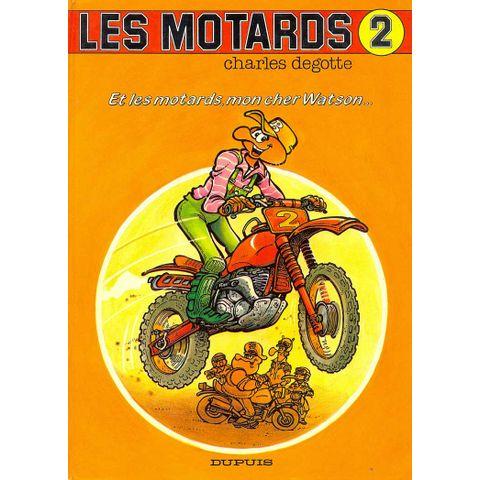 -importados-belgica-les-motards-2-et-les-motards-mon-cher-wastson