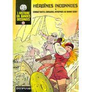 -importados-belgica-lhistoire-en-bandes-dessinees-06
