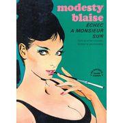 -importados-franca-modesty-blaise-echec-a-monsieur-sun