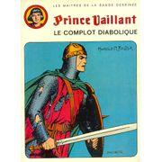 -importados-franca-prince-valiant-le-complot-diabolique