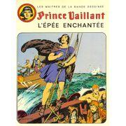 -importados-franca-prince-valiant-lepee-enchantee