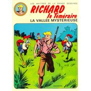 -importados-franca-richard-le-temeraire-la-valle-mysterieuse