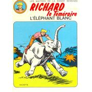 -importados-franca-richard-le-temeraire-lelephant-blanc