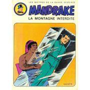 -importados-franca-mandrake-la-montagne-interdite