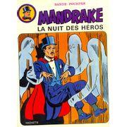 -importados-franca-mandrake-la-nuit-des-heros