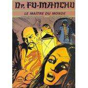 -importados-franca-dr-fu-manchu-le-maitre-du-monde