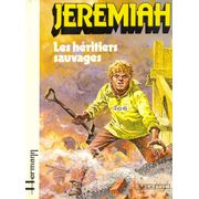 -importados-franca-jeremiah-les-heritiers-sauvage