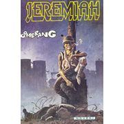 -importados-franca-jeremiah-boomerang