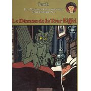 -importados-franca-demon-la-tour-eiffel