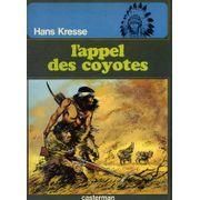 -importados-franca-lappel-coyotes