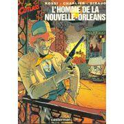 -importados-franca-lhomme-de-la-nouvelle-orleans