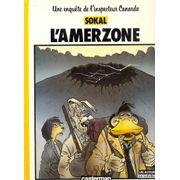 -importados-franca-canardo-lamerzone
