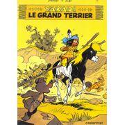-importados-franca-yakari-10-et-le-grand-terrier