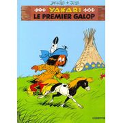 -importados-franca-yakari-16-le-premier-galop