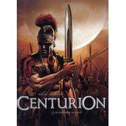 -importados-franca-centurion-01
