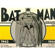 -importados-franca-batman-volume-1