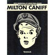-importados-franca-la-bande-dessinee-selon-milton-caniff