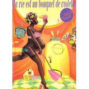 -importados-franca-ma-vie-est-um-bouquet-de-violettes