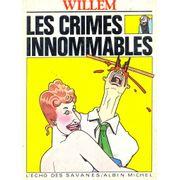-importados-franca-les-crimes-innommables
