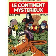 -importados-franca-edmond-le-cochon-le-continent-mysterieux