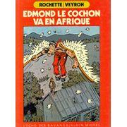 -importados-franca-edmond-le-cochon-va-e-n-afrique