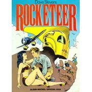 -importados-franca-rocketeer