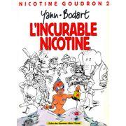 -importados-franca-nicotine-goudron-2-lincurable-nicotine