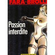 -importados-franca-passion-interdite