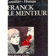 -importados-franca-thriller-2-franck-le-menteur