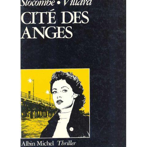 -importados-franca-thriller-3-cite-des-anges