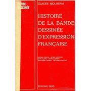 -importados-franca-histoire-de-la-bande-desinee