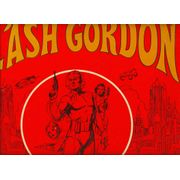 -importados-franca-flash-gordon-volume-1