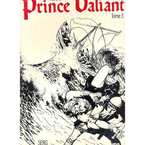 -importados-franca-prince-valiant-tome-3