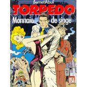 -importados-franca-torpedo-monnaie-de-singe