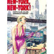 -importados-franca-new-york-new-york