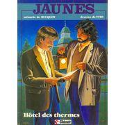 -importados-franca-jaunes-06-hotel-des-thermes