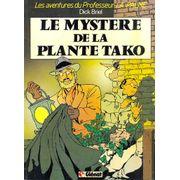 -importados-franca-les-aventures-du-profeseur-la-palme-le-mystere-de-la-plante-tako