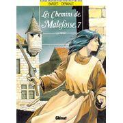 -importados-franca-les-chemins-de-malefosse-07-la-vierge