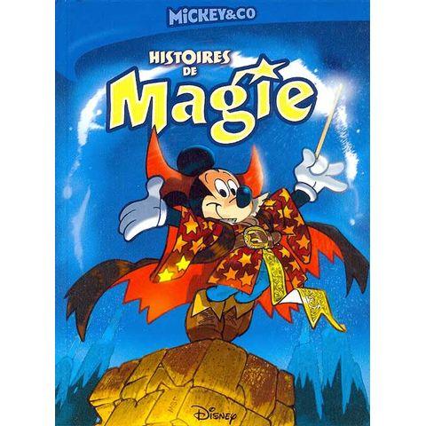 -importados-franca-histoires-de-magie