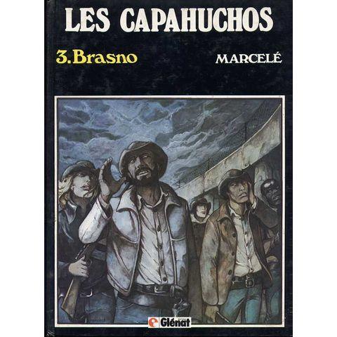 -importados-franca-capahuchos-vol-3