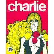 -importados-franca-charlie-1970-19