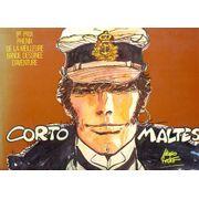 -importados-franca-corto-maltese