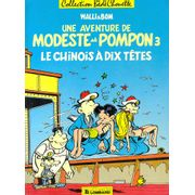 -importados-belgica-modeste-et-pompon-3-le-chinois-a-dix-tetes