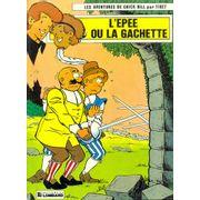 -importados-belgica-lepee-ou-la-gachette