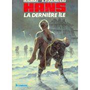 -importados-belgica-hans-1-la-derniere-ile