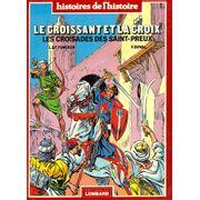 -importados-belgica-histoires-de-lhistoire-le-croissant-et-la-croix