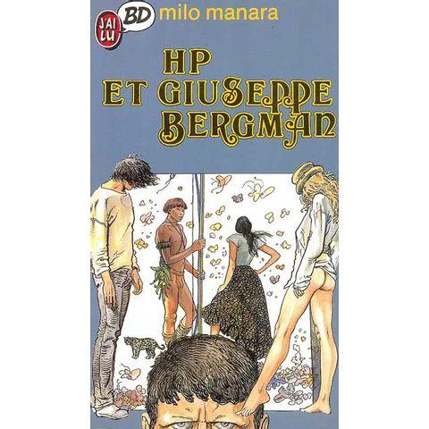 -importados-franca-hp-et-giuseppe-bergman