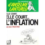 -importados-franca-les-aventures-danselme-lanturflu-elle-court-elle-court-linflation
