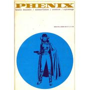 -importados-franca-phenix-02